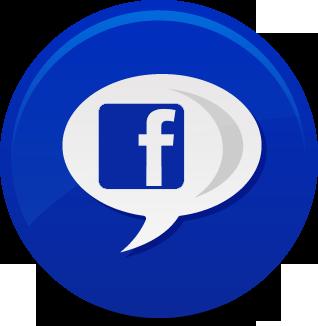Grupo de facebook de Arcosur
