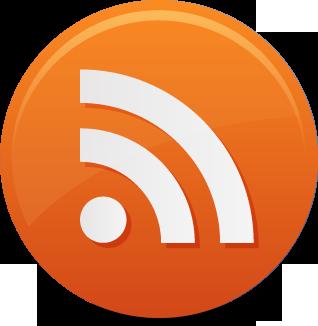 RSS de noticias