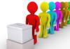 150122_cambio_de_ciclo_elecciones_america_latina_mod