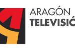 20070505094559-aragon-tv-logoaragontv