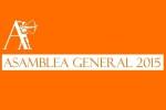Asamblea Gen 2015 2