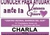 CARTEL AYUDA VIOLENCIA2