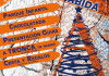 CARTEL-TRONCA-DE-NAVIDAD-10-12-14-WEB