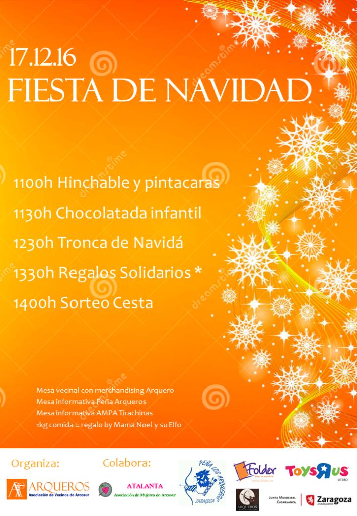 cartel-fiesta-navidad-2016