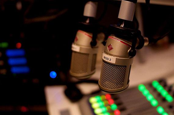 Radio ArquerosArcosur