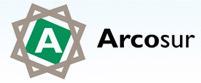 Logo Arcosur