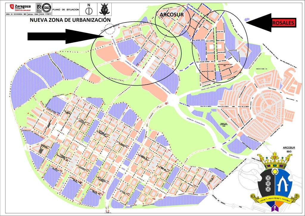 plano-arcosur2019_nueva zona urbanización_B